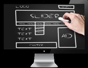 Web-Design-Web-Design