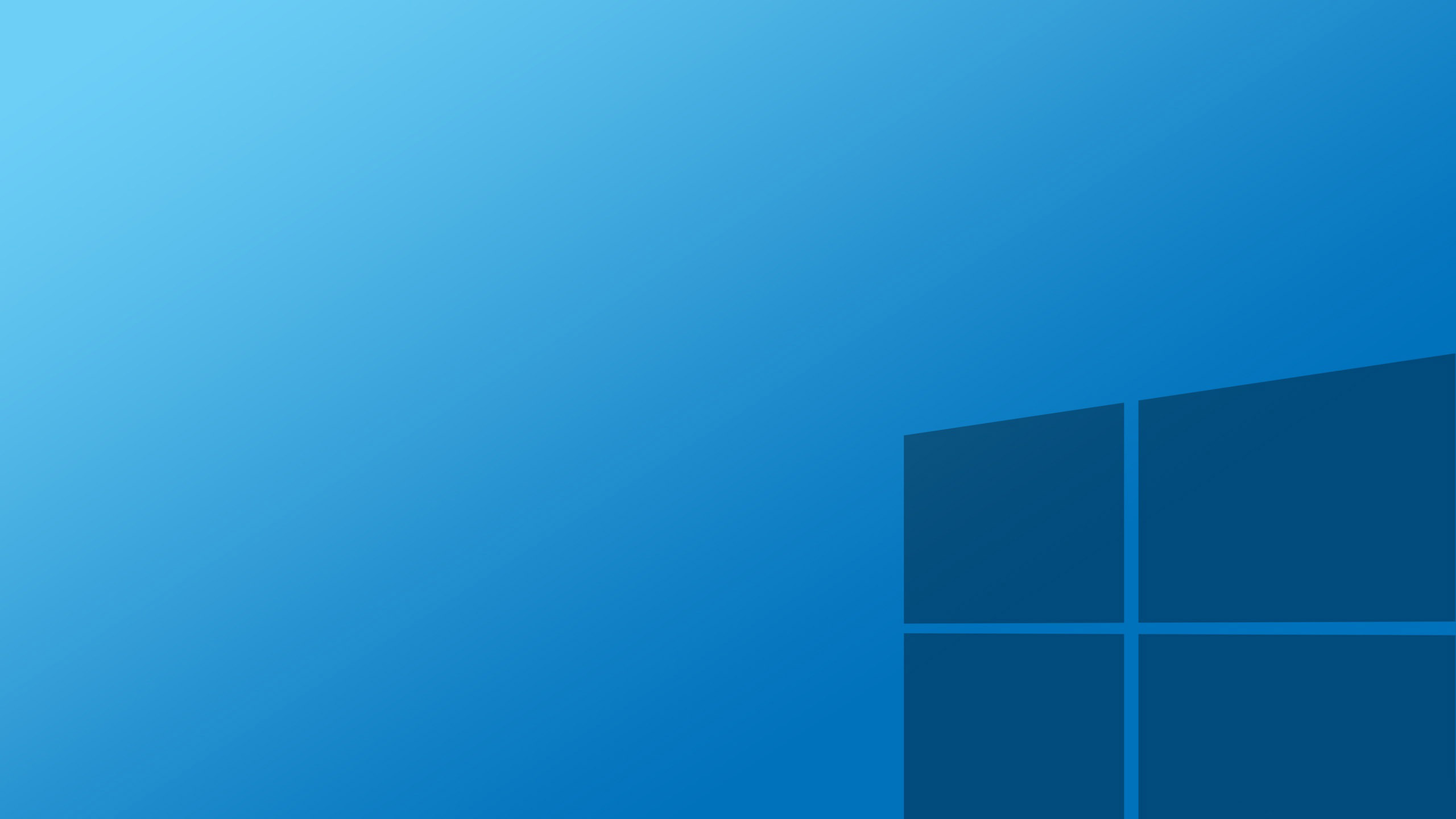 simple_windows_10_wallpapers_hd_dekstop_16_widescreen_backgrouds_