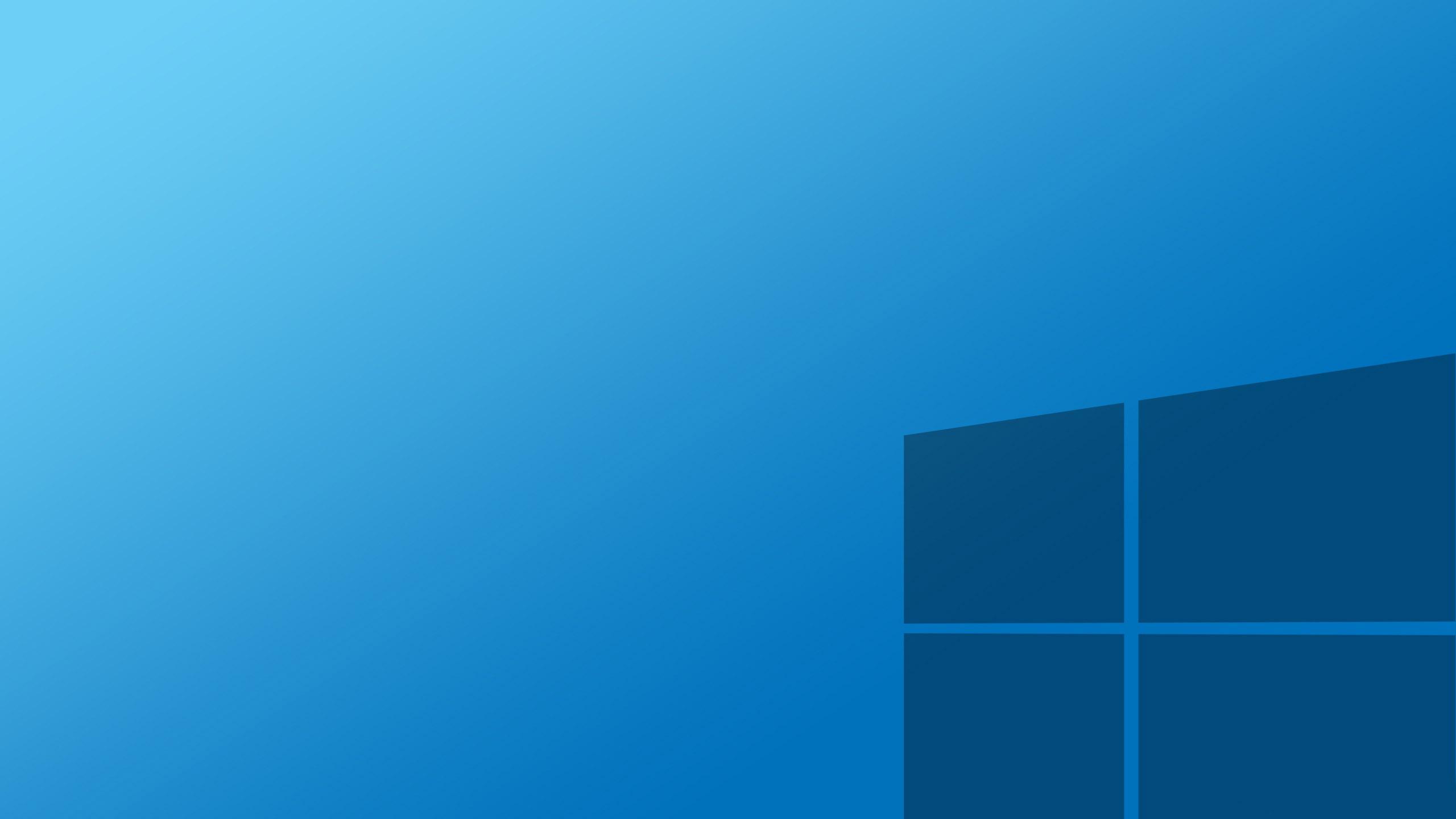 simple_windows_10_wallpapers_hd_dekstop_16_widescreen_backgrouds_