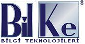 BilKe Bilgi Teknolojileri